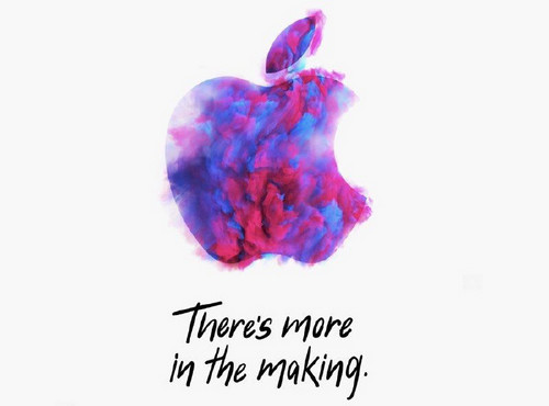 Apple Event on October 30th: New iPad Pro, MacBook Air and Mac Mini Could Be Announced