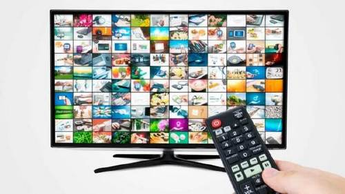 As addressable TV becomes more pervasive, here's how to find your audience