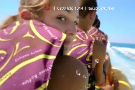 ASA schools TUI on meaning of 'summer holiday'