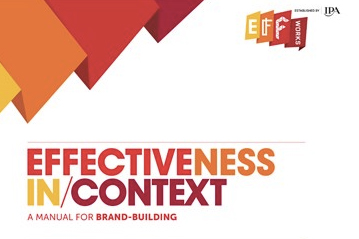 Binet and Field reveal key formulas for brand-building