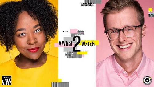 Buzzfeed and Twitter team up to guide TV fans through the content jungle