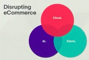 Cloud Empowers Innovations