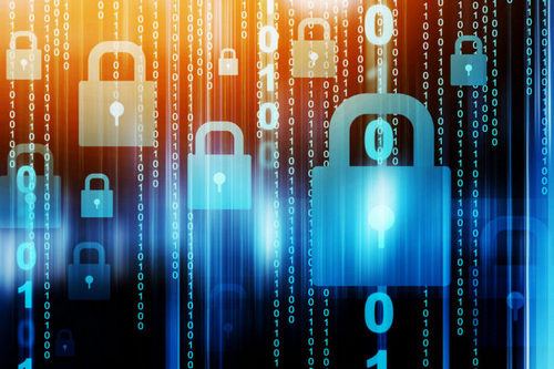 Consumers say they want much more control over their personal data