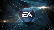 """EA Representative: Game Streaming Is the Future and Simply a Matter of """"When"""""""