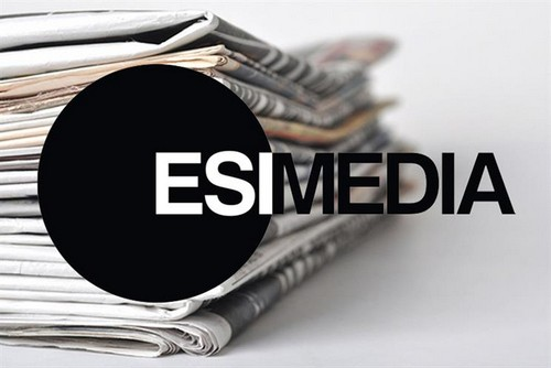 Evening Standard reports £10m loss while Independent flourishes