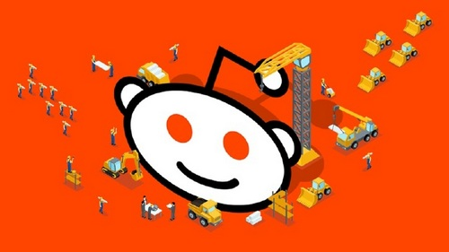Four Reasons Why Reddit Is The No. 1 Social Media Platform For Channel Professionals