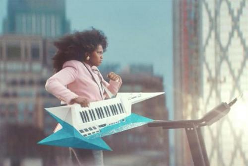Fridge Raiders promoted to masterbrand status with 1980s-tinged launch campaign