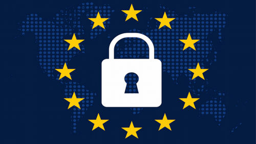 GDPR day 1: Google and Facebook sued for 'forced consent'