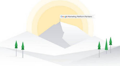 Google announces Google Marketing Platform Partners program