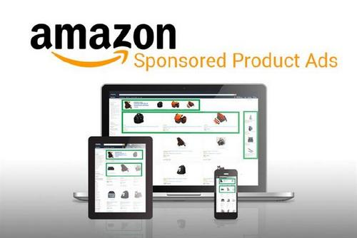 Amazon is expanding its Sponsored Product Ads offering
