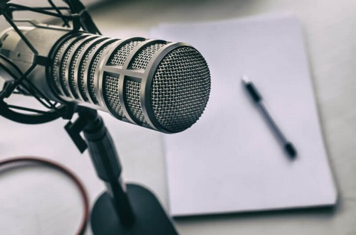 Podcast ad revenues are shooting through the roof — $314M in 2017