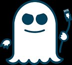 """Insidious New """"NetSpectre"""" Vulnerability Can Be Exploited Over Network"""