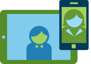 Invest In Virtual Care Now To Ensure Relevance In Tomorrow's Healthcare Ecosystem