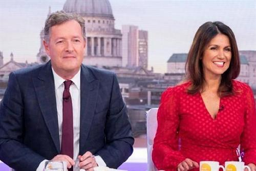 ITV shakes up ad sales team with Breakfast merger