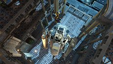 Latest 3DMark Update adds Night Raid DX12 Benchmark for Integrated Graphics