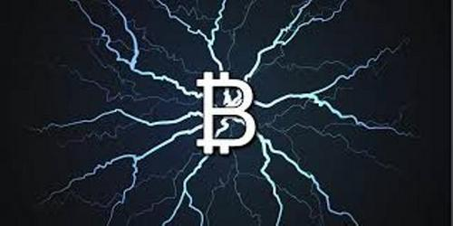 Lightning Network Grows By 200% As Bitcoin Defies Price Slump To Dominate The Market