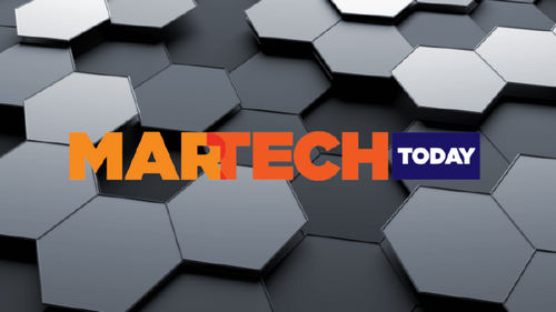 MarTech Today: IBM Watson gives its intelligent ads wider release, Brandwatch and Crimson Hexagon merge & Pandora launches analytical tools