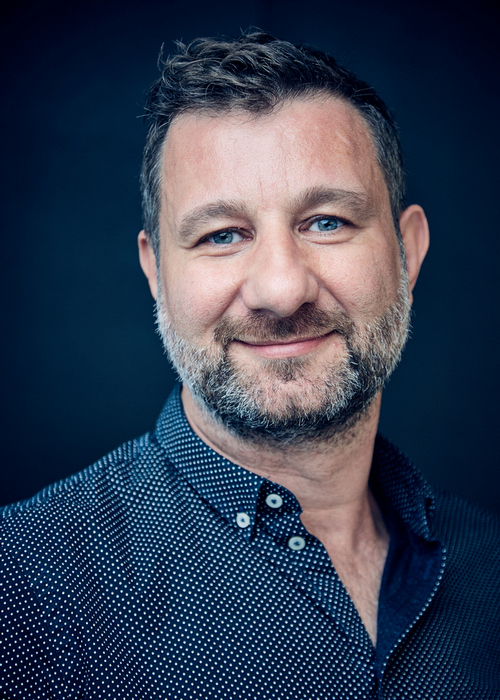 MediaMonks hires Verdult to lead London office expansion after Sorrell deal