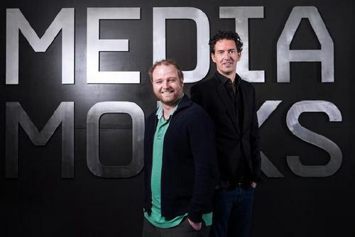 MediaMonks: the lowdown on the company that topped Sorrell's shopping list