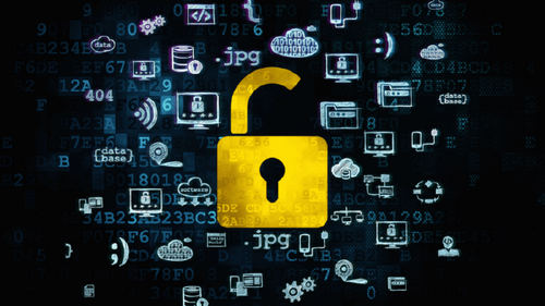 Consent management platforms are purchased less often than other privacy tools