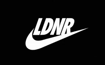 Nike banned from using LDNR trademark in 'Nothing beats a Londoner' ads