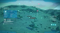 No Man's Sky NEXT Update Elevates the Game to What It Was Always Supposed to Be