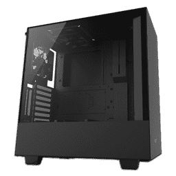 NZXT H500i Review