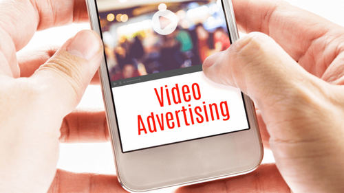 Oracle-owned Grapeshot launches a contextual targeting solution for video ads