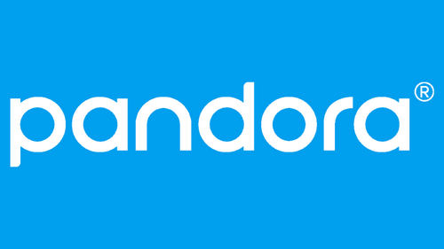 Pandora launches online analytics tools, announces ad distribution agreement with SoundCloud