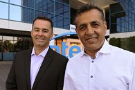 Intel to Acquire eASIC to Bolster FPGA Talent and Solutions