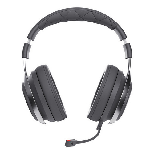 LUCIDSOUND Ships LS31 Wireless Gaming Headset for PS4, Xbox One, and PC