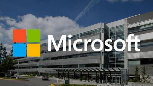 Propelled by the cloud, Microsoft finishes its fiscal year with $110.4B in revenue, up 14% over FY17