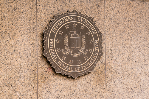 US Officials Are Probing Tether Role in Bitcoin Market Manipulation