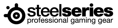 SteelSeries QcK Limited Review
