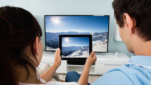 Telaria launches 'first complete video ad platform' for OTT