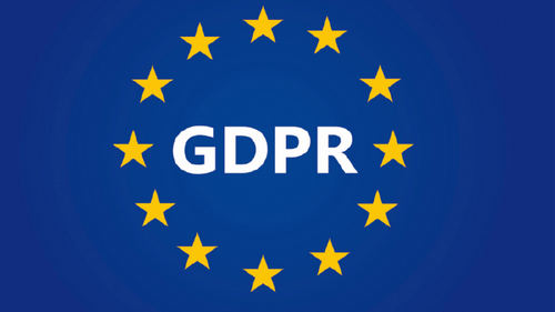Most US, EU companies will comply with GDPR by year's end