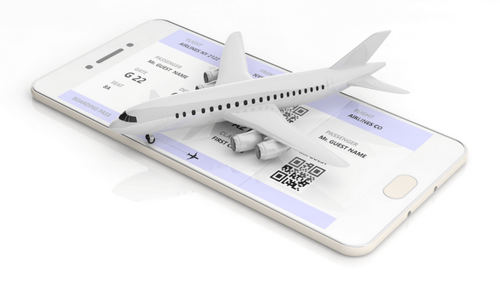 Urban Airship adds first marketing platform support for the new Google Pay tickets and passes