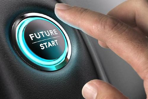 What will the 'client of the future' look like?