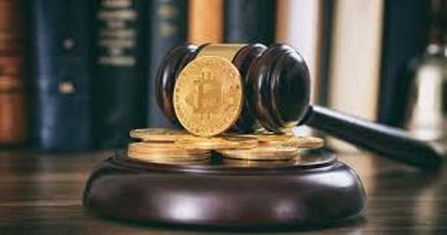 Winklevoss Brothers File Charges Against Bitcoin Investor And Ex-Convict Charlie Shrem – They Want 5000 Bitcoins