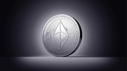 BitMEX CEO, Why Ethereum Could Quickly Hit $200 Again