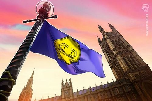 British Regulators Ruminate, on Crypto Rules While Standing Firm, on Crypto Taxation