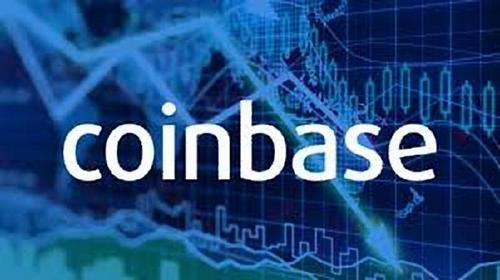 Coinbase Opens its Doors to Customers in 6 New European Markets