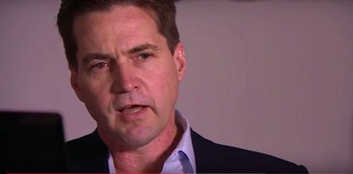 Craig Wright Denied Attempt, to Dismiss Lawsuit Over Billions, in Bitcoin