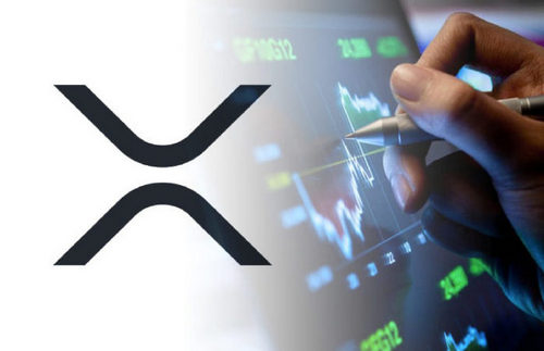 eToro to Expand its Crypto Wallet Services, as Investors Owning XRP Demand Answers, from the Platform