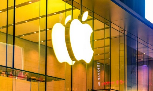 Mistake To Write Off Apple After Credit Card Crypto Ban