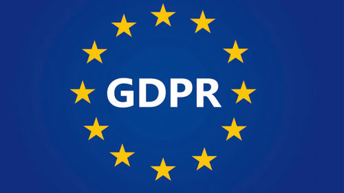 How Salesforce and Demandbase are handling GDPR for B2B