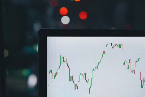 Investor, Bitcoin (BTC) Could Fall Further, But $100k+ Still A Possibility