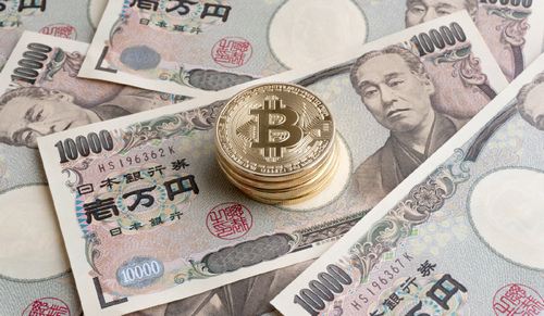 Japanese Lawmaker Proposes 4 Changes to Ease Crypto Tax Burden