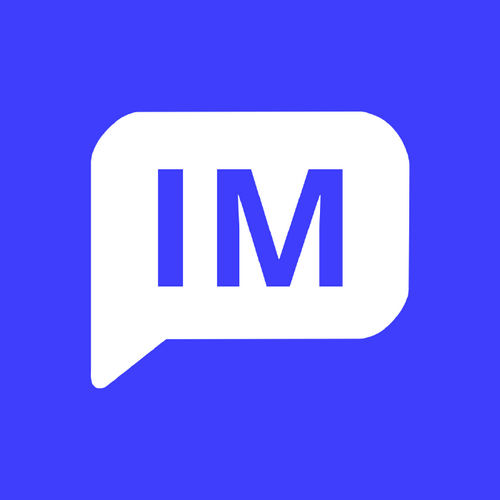 Lite.IM Adds Bitcoin Support, to Facebook Messenger, Telegram and SMS
