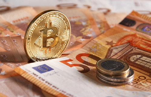 Payments Startup Bitwala Now Offers Crypto Banking in Germany